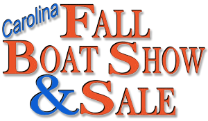Carolina Fall Boat Show